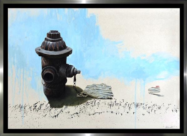 Esquina   Corner Art | Art Design & Inspiration Gallery