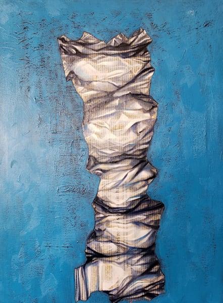 Floating Dream   One Art | Art Design & Inspiration Gallery