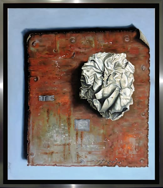 Bola Art | Art Design & Inspiration Gallery