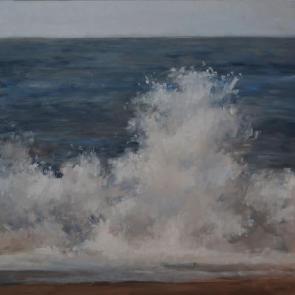 """Big Splash"" Art | C.A.S.H. Art ""all things artistic"""