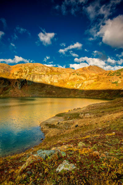 Lake Como Photography Art | Craig Primas Photography