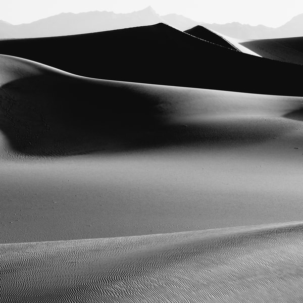 Shadows Photography Art   Craig Primas Photography