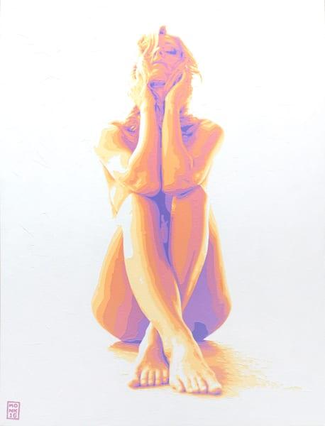 Lust & Light