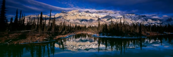 Glory Hole Pan Photography Art | Craig Primas Photography