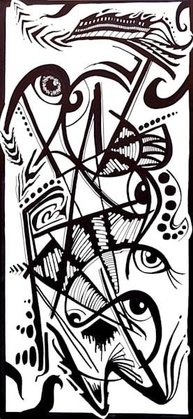 Transform 2 Art | VV Gallery