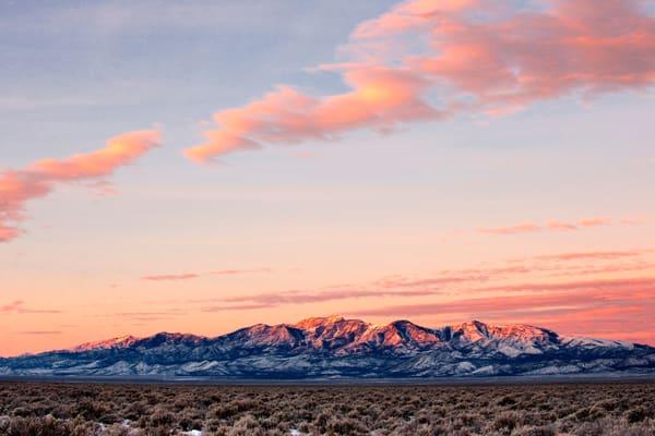 Grant Range Photography Art   Craig Primas Photography