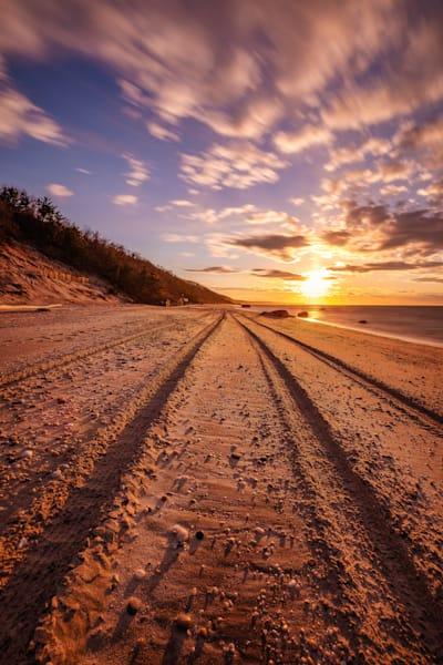 Sand Blush