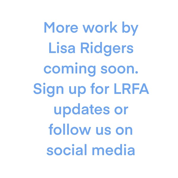 Info | Lisa Ridgers Fine Art