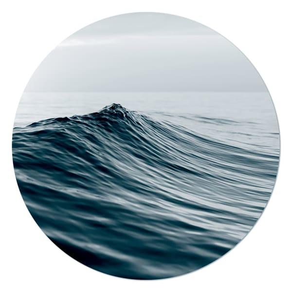 Peak No. 34 Art | Jonah Allen Studio
