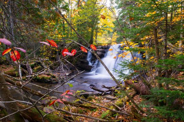 Jackman Off The Trail Photography Art | Craig Primas Photography