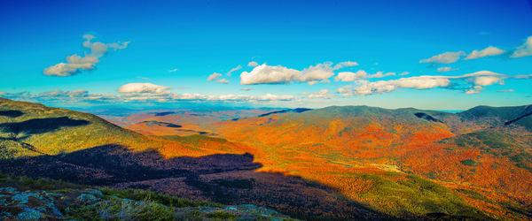 White Mountains Vista Photography Art   Craig Primas Photography