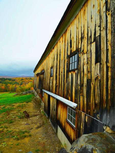 Jackson Barn Photography Art   Craig Primas Photography