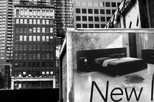 New I Photography Art | Peter Welch
