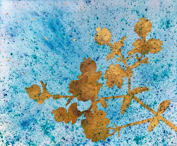 Flowering Spurge Art | RPAC Gallery