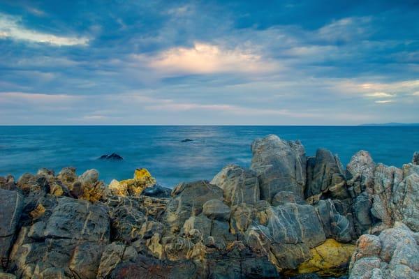 Soft Afternoon Photography Art | Craig Primas Photography