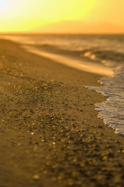Soft Sunset 26 Photography Art | Craig Primas Photography