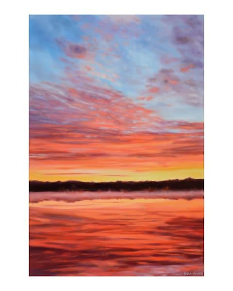 Morning Light Art | Timmer Gallery | Brian Timmer Art