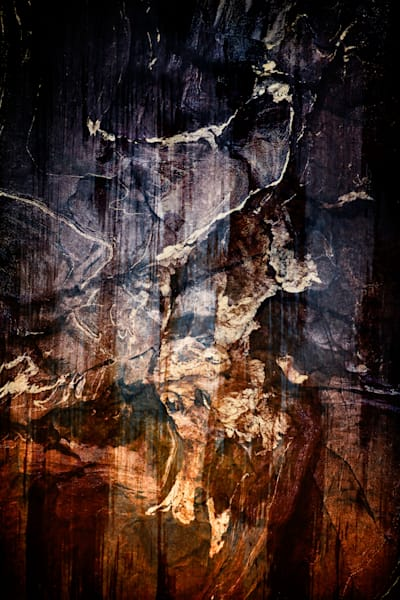 Dark Palisades Photography Art | Caplan Studios Vault, LLC