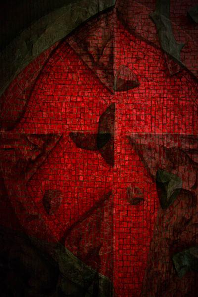 Heraldic Photography Art | Caplan Studios Vault, LLC