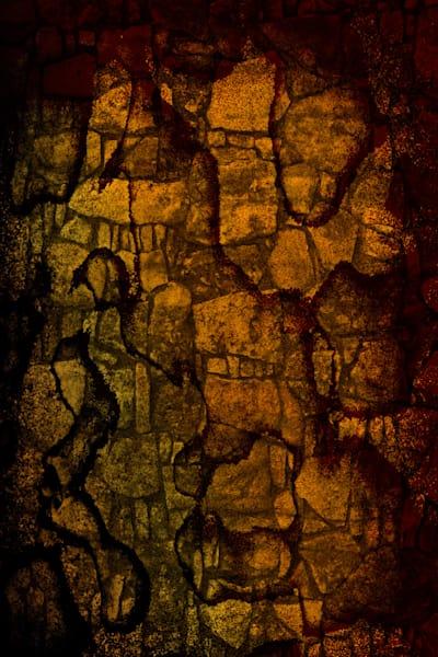 Heresy Photography Art | Caplan Studios Vault, LLC
