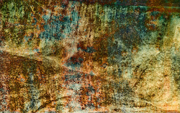 Hued Facade Photography Art | Caplan Studios Vault, LLC