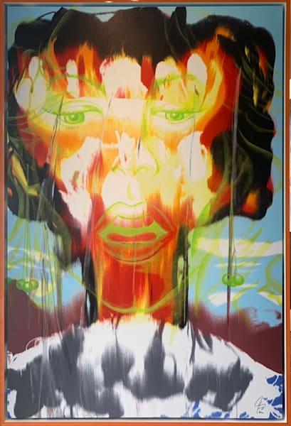 Maui Art Gallery presents Pre-Owned Fine Art