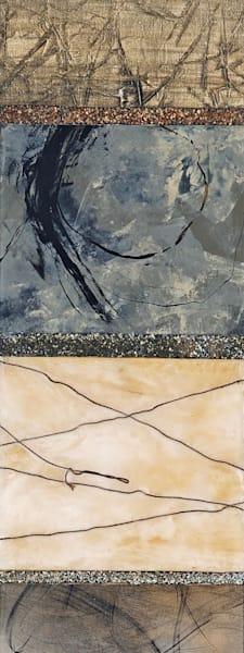 Zena Art | Laurie Fields Studio