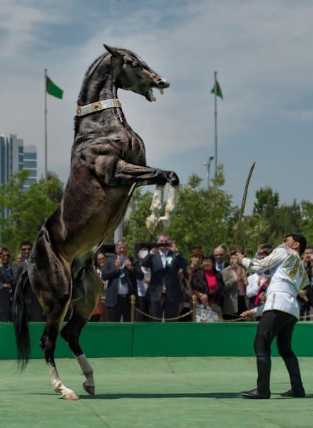 25a turkmenistan1 gzwp3q