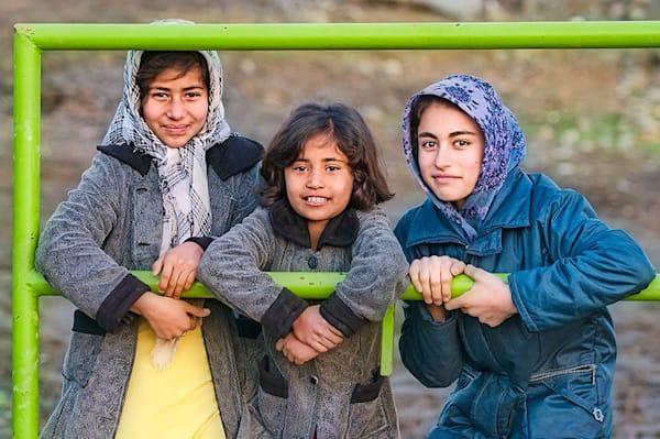 Stewart kerri jo north khorasan girls tvrkxv