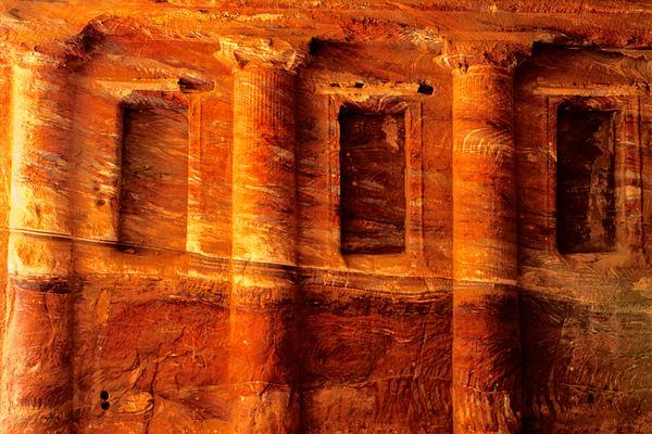 Petra Armory Photography Art | templeimagery