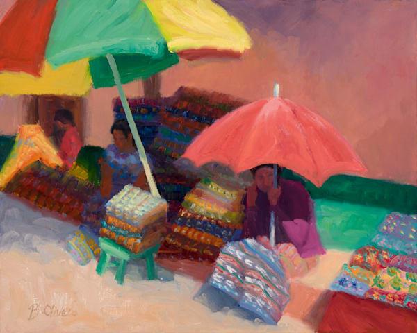 Riot of Color-prints
