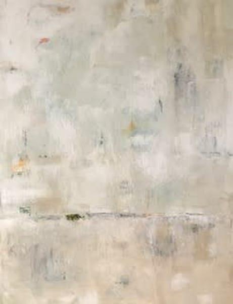 White Russian Art | B Mann Myers Art
