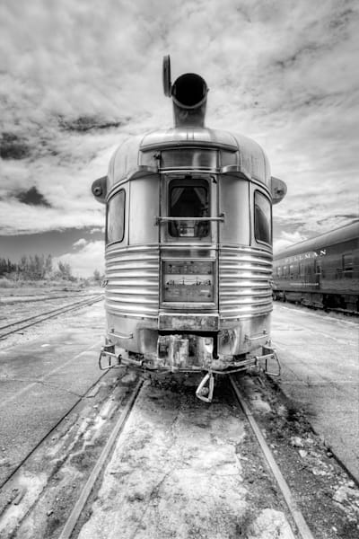 Silver Zephyr Photography Art | templeimagery