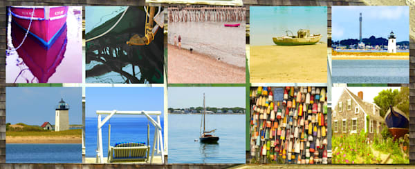 P1 Photography Art   M Riley Photos - TO GREAT ART