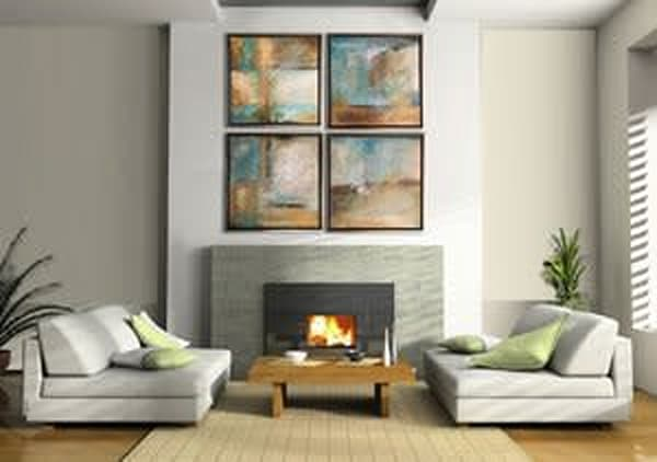 S Illy String Art | B Mann Myers Art