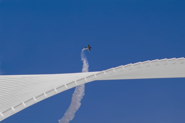 Cross Wing Photography Art | Mark Stall IMAGES