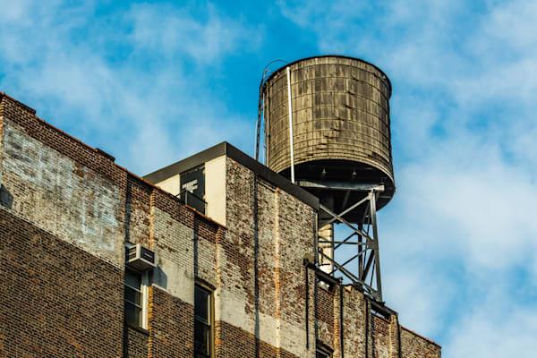 NYC 14 | David Wilkes | Roost Artist