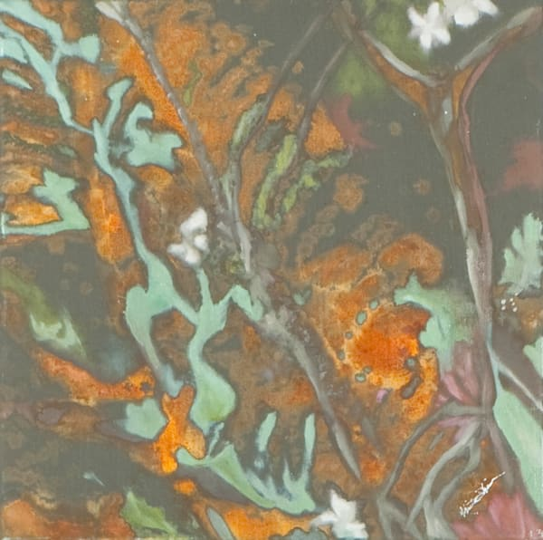 Free Form Iii  Art | Shiner Studios