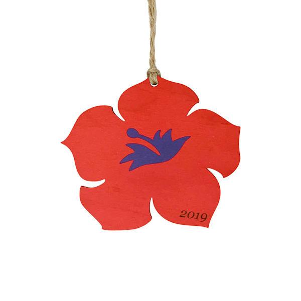 HI Biz Ornaments | Hawaiian Airlines Limited Edition Ornament