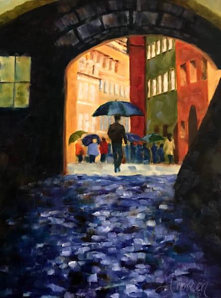 UmbrellasofAustria