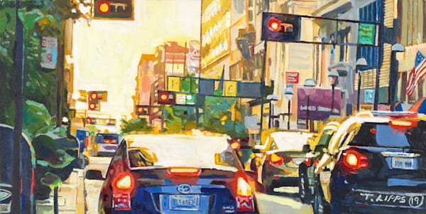 end_of_the_day_brake_lights_painting