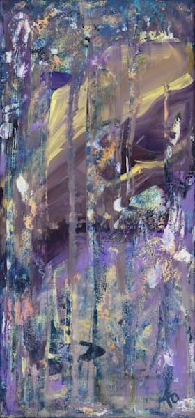 0039 3 Am Art | Amy O'Hearn Art