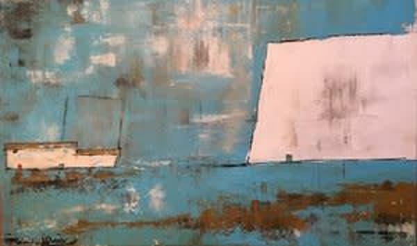 For Sale By Owner Art | B Mann Myers Art