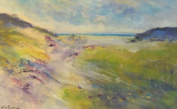 The Dunes Art | East End Arts