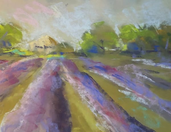 Lavender View Art | East End Arts