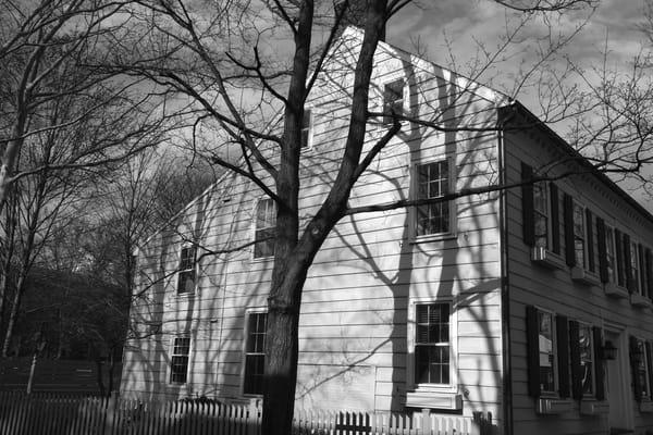 Classic Colonial Photography Art | Peter Welch