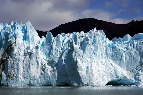 Perito Moreno, Glacier, Argentina, South America
