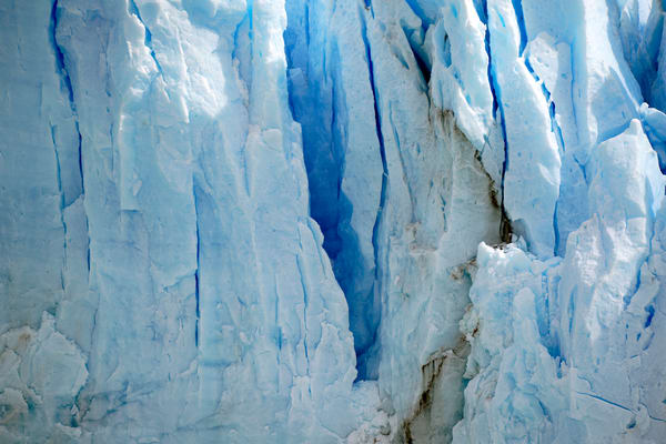 Perito Moreno Glacier Photography Art | bohcay LLC
