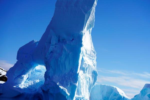 Antarctica,Iceberg