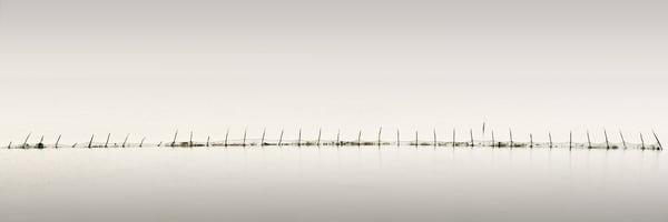 Calma Del Oceano Photography Art | DE LA Gallery